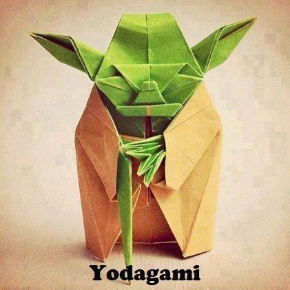 Yogadami