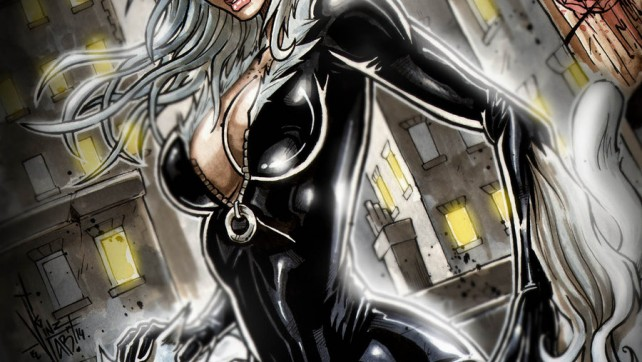 black_cat_by_vinz_el_tabanas-d7cvoty