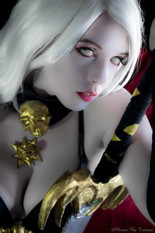 sexy_lady_death_cosplay_04